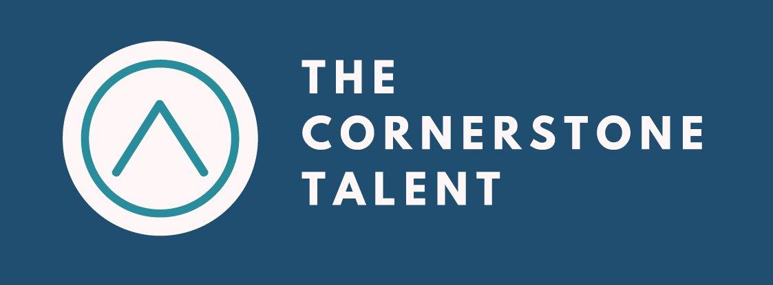 The Cornerstone Talent